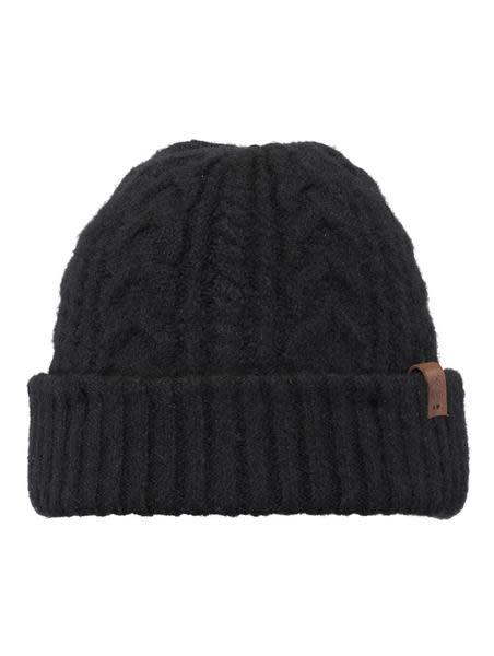 623a37d3f60 Trouva  Hats
