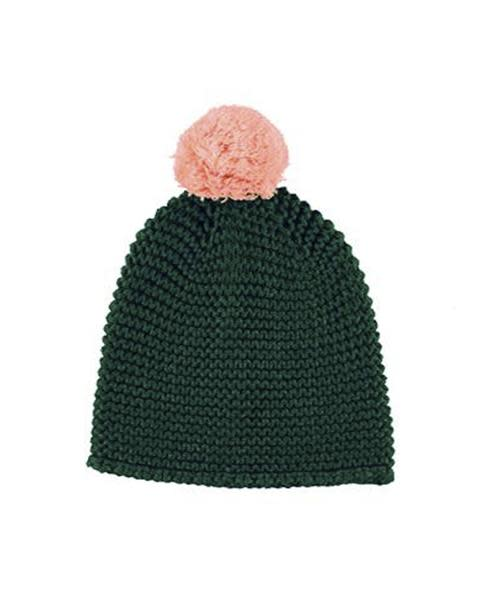 ddff99751cd Trouva  Hats