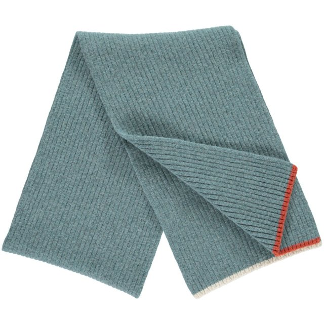 ff7d60b10 Trouva: Scarves