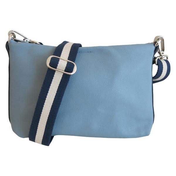 Trouva  Bags   Purses 887d863bf351d