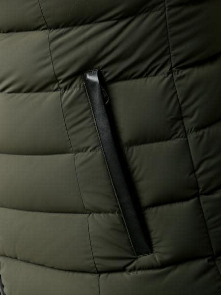 cc111b81f Trouva  Coats   Jackets
