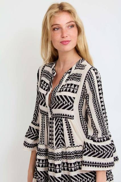 cf663605865 Trouva: Womenswear