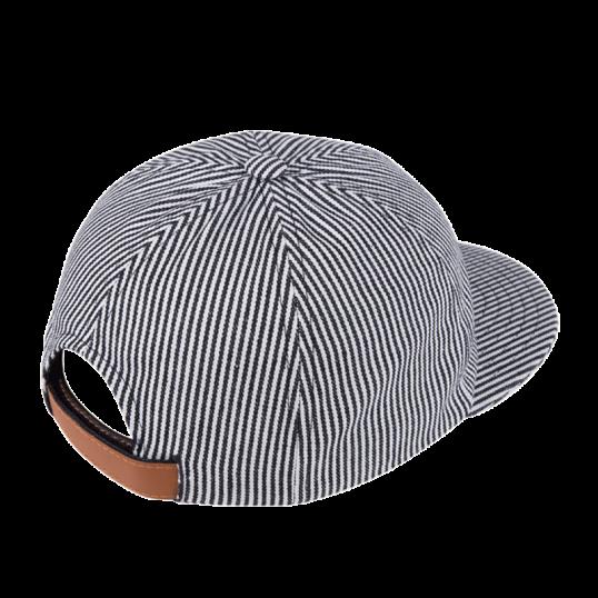 7797df836403ed Trouva: Hats