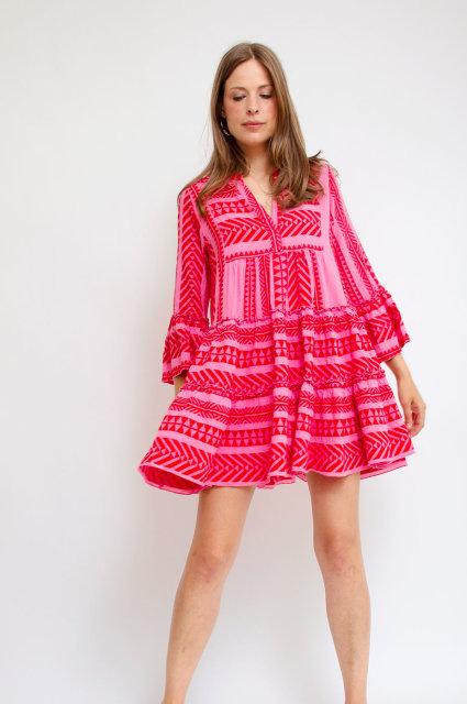 2e826380d37 Trouva  Dresses