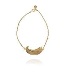 Patience Jewellery Fern bracelet PoJEt