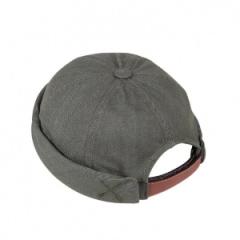 c24f497c Trouva: Hats