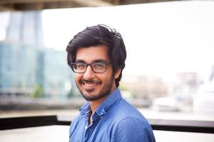 Picture of Abdul Nusrat