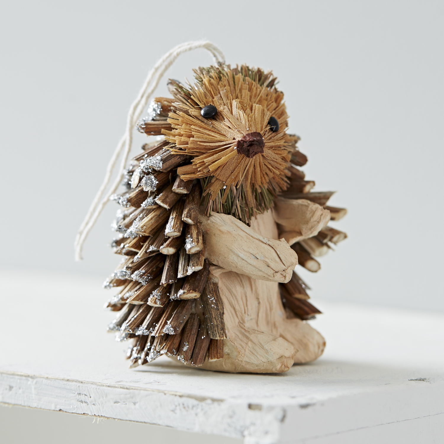 Wooden Outdoor Christmas Decorations