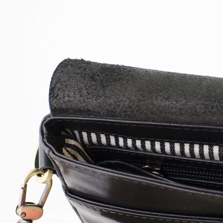 a1ecb9976f95 Trouva  Midi Ally Bag