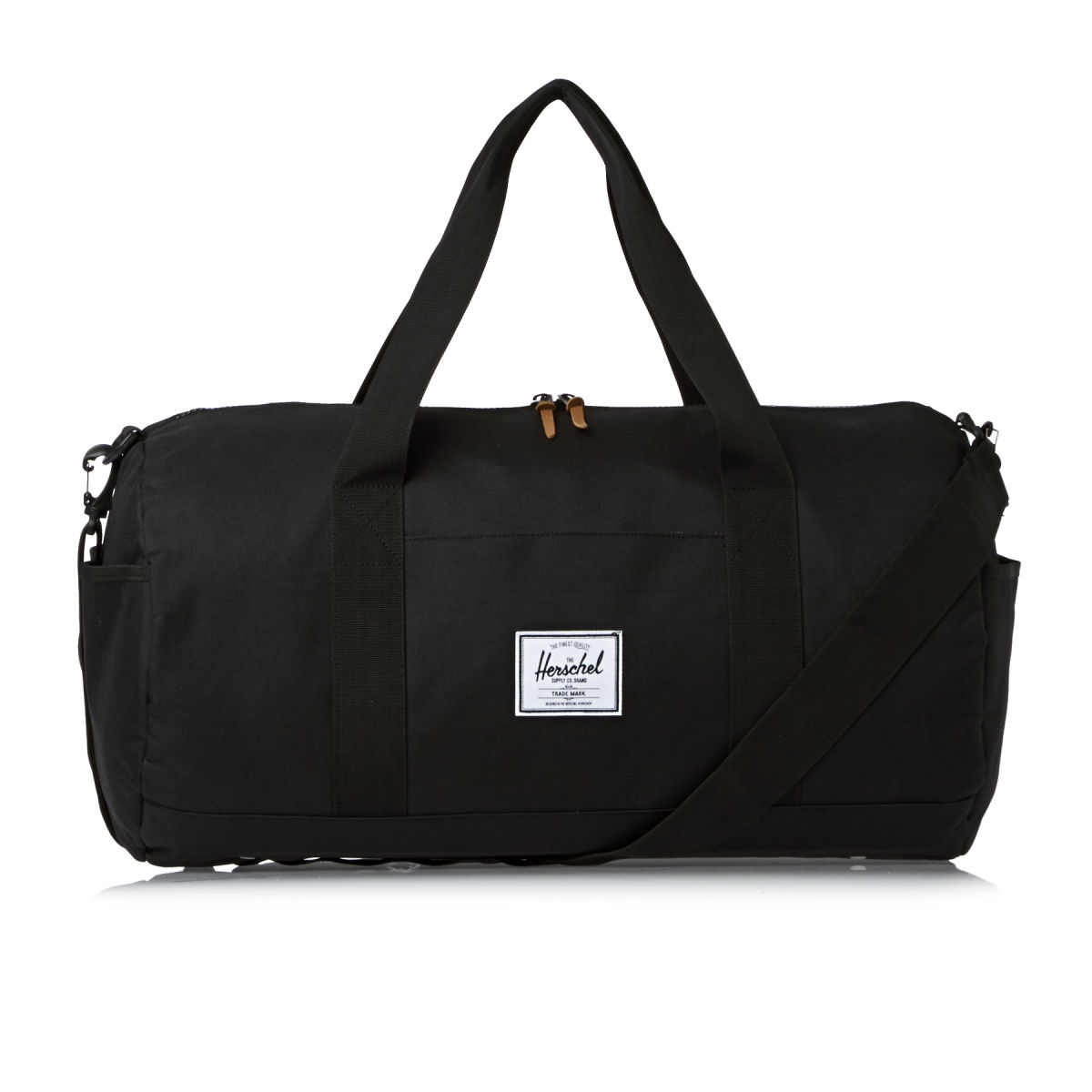 Gym Bag Herschel: Sabis Bulldog Athletics