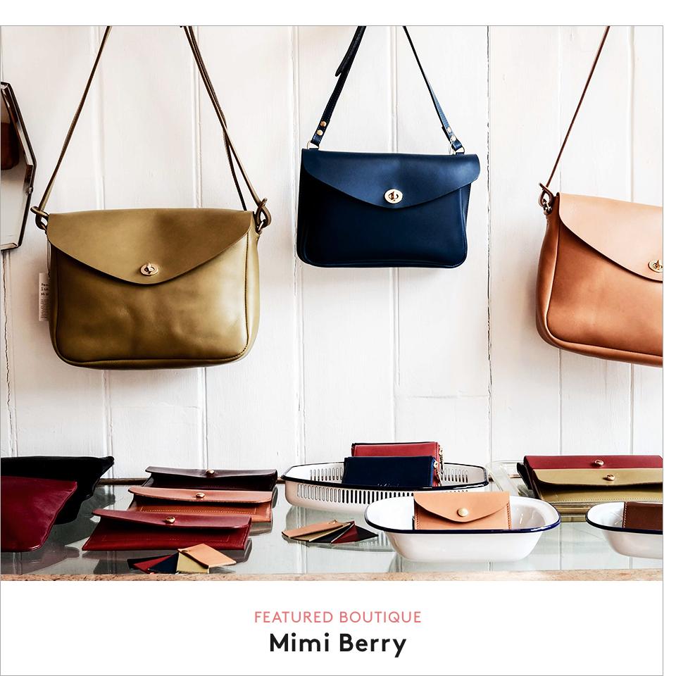 5ba61f311bc3 Trouva  Shop the best independent boutiques online