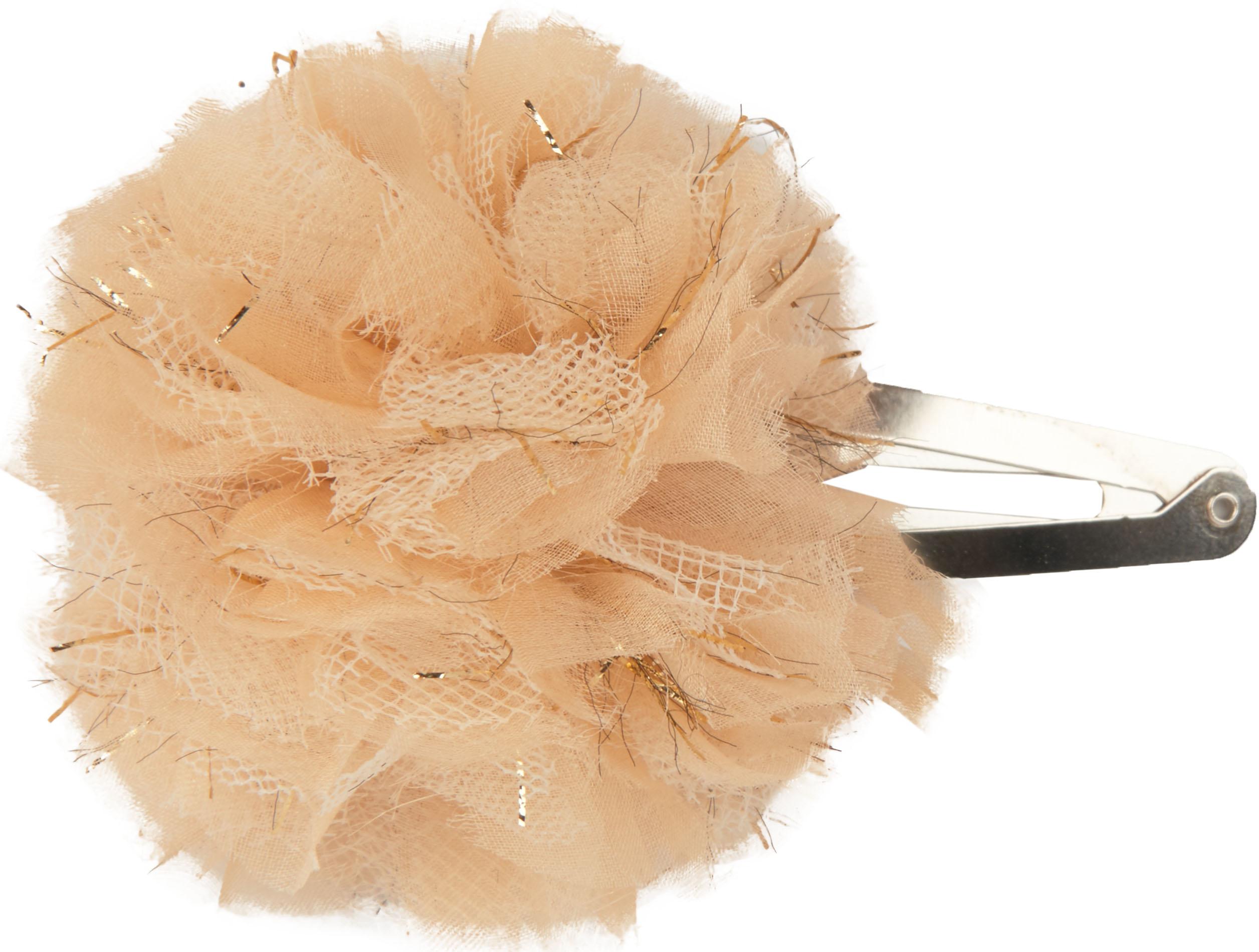 Trouva Woodstock Prince Pom Hair Clip : 0b79186c 16a0 482c a611 3671a438b097 from www.trouva.com size 2512 x 1900 jpeg 439kB