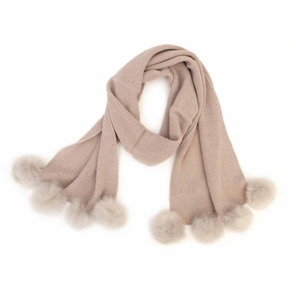 baby alpaca scarf - HD1200×1200