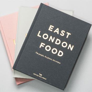 trouva hoxton press back in stock hoxton mini press east london food. Black Bedroom Furniture Sets. Home Design Ideas