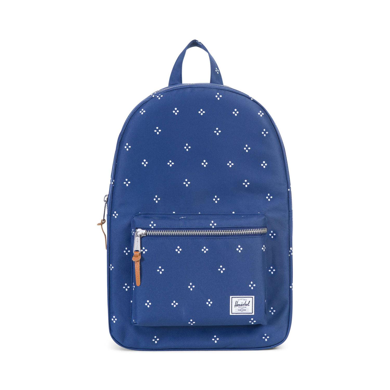 4819e99b9d81 Trouva  Herschel Supply Co. Herschel Supply Co Settlement Backpack Focus