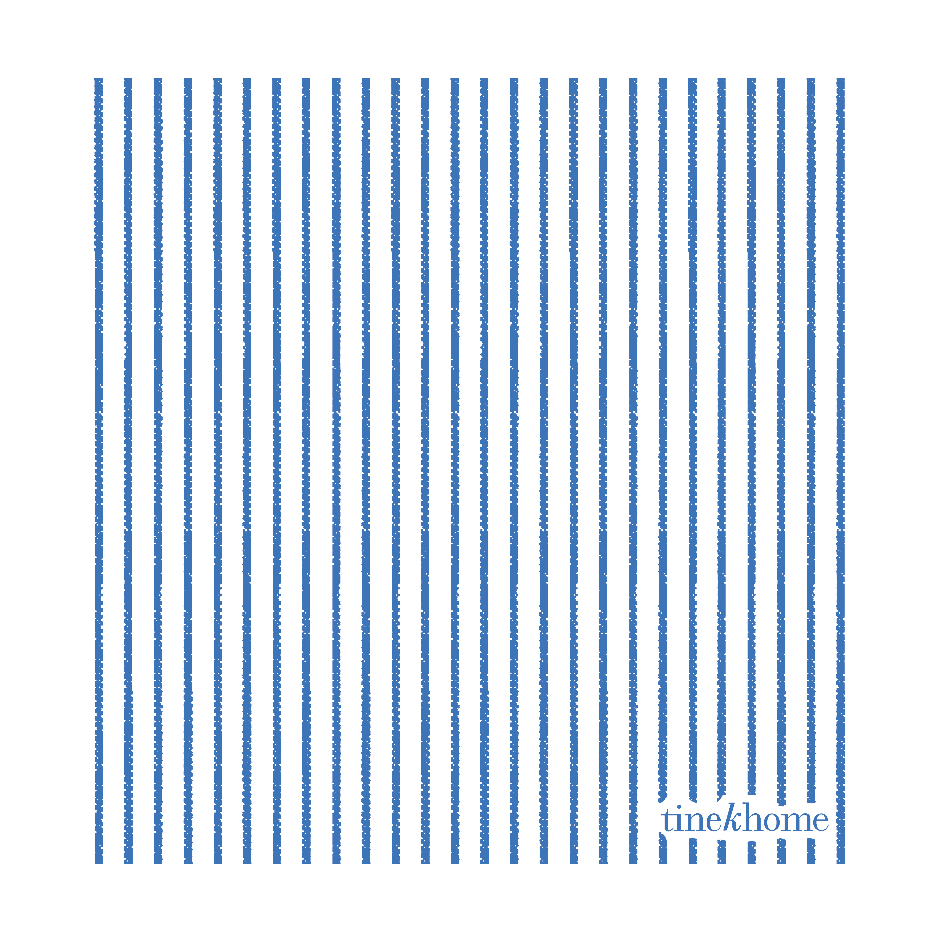 striped paper napkins Cactus large paper napkins coming soon slant collections foil gold frenchie metallic striped napkins coming soon meri meri kitty cat napkins $700.