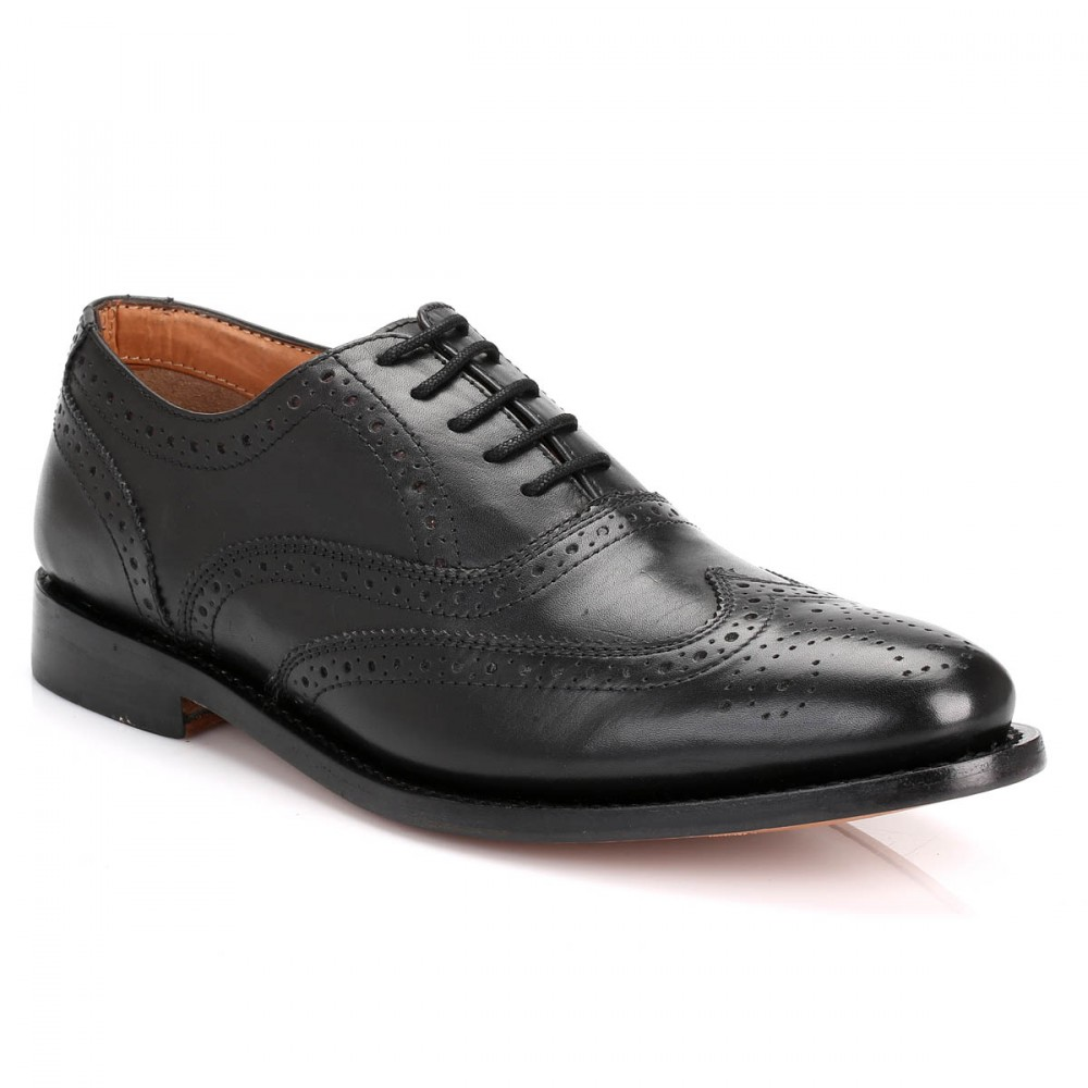 Adidas Tom Dixon Shoes