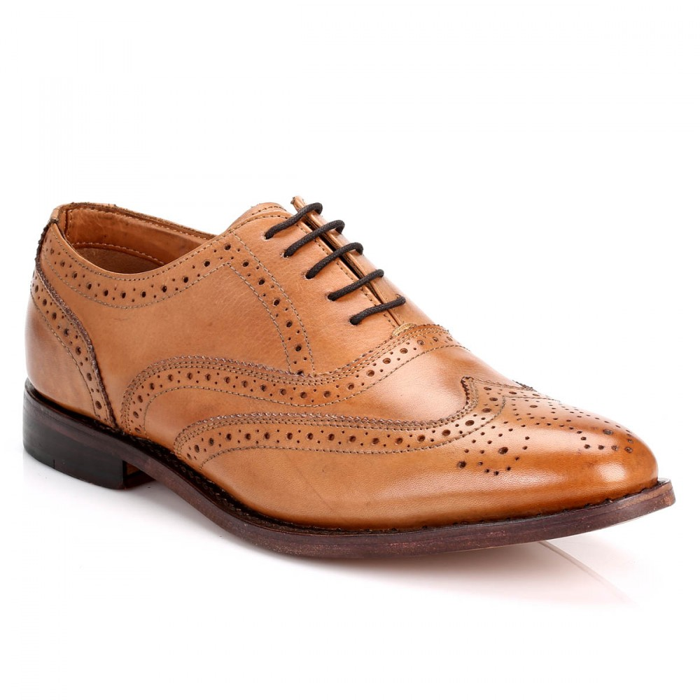 Carrisons Shoes Womens