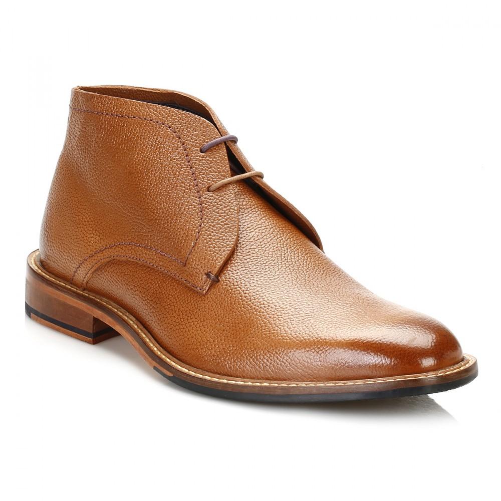 Hudson Bay Mens Shoes