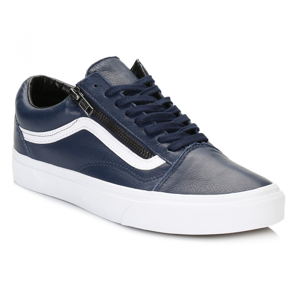 0603247b87 Buy 2 OFF ANY vans old skool zip leather trainer CASE AND GET 70% OFF!