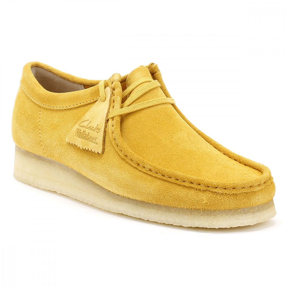 Clarks Shoes Berlin