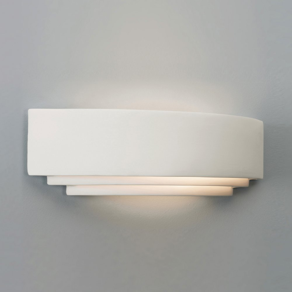 Trouva wall lights aloadofball Image collections