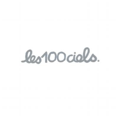 Les 100 Ciels