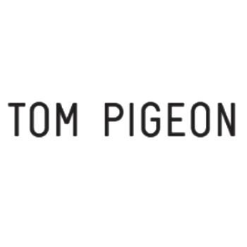 Tom Pigeon