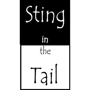 Sting In The Tail