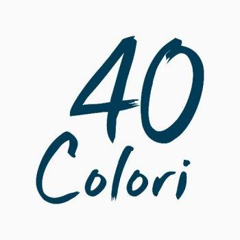 40 Colori