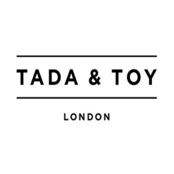 Tada & Toy