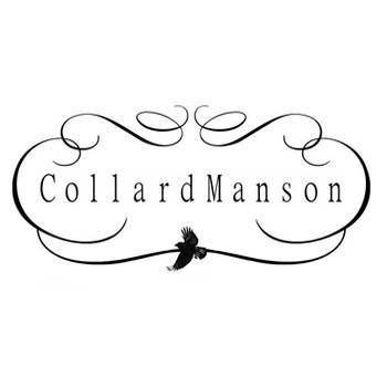 CollardManson