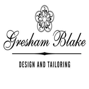 Gresham Blake