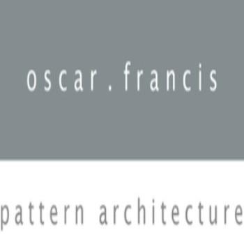 Oscar Francis