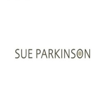 Sue Parkinson Home Collection
