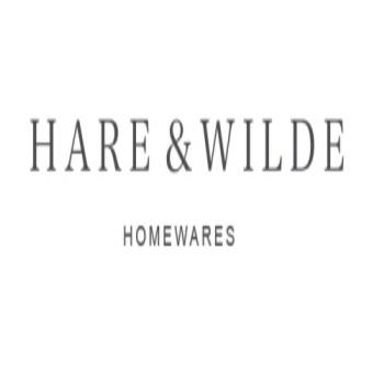 Hare & Wilde