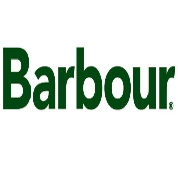 ff74b973b4763 Trouva  Barbour