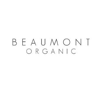 8252880a10828 Trouva  Beaumont Organic