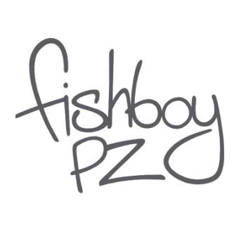 Fishboy PZ