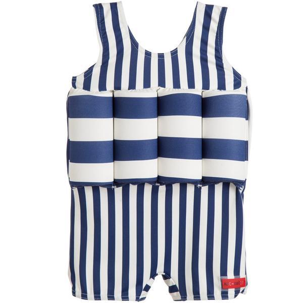 ec9a2932fa26 Trouva  Boris Bouee Swimming Costume