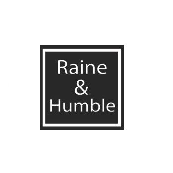 Raine And Humble