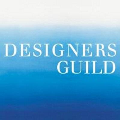Designers Guild