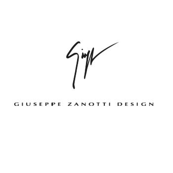 Giuseppe's Ties