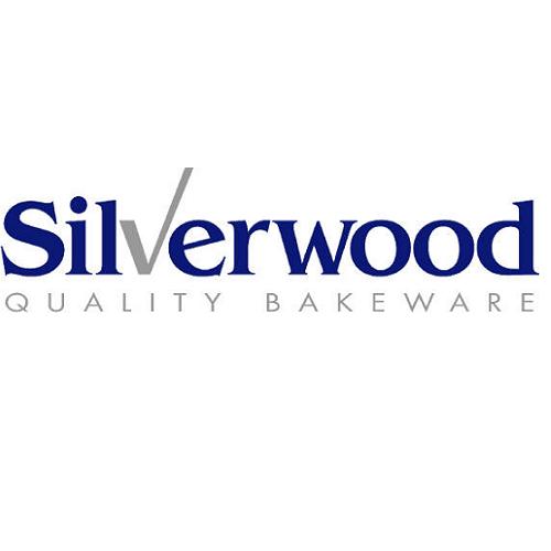 Alan Silverwood