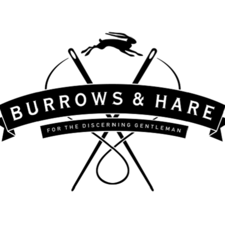 Burrows & Hare