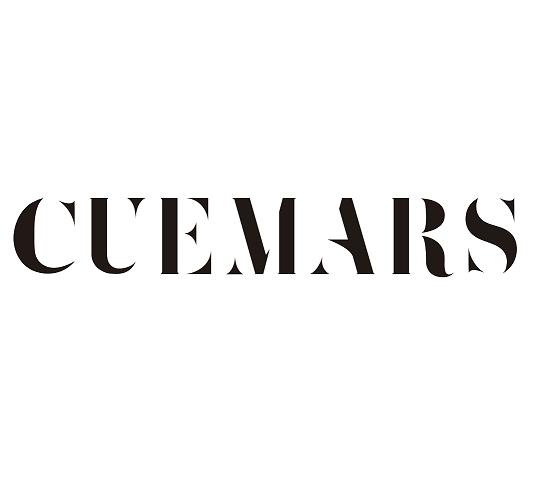 Cuemars