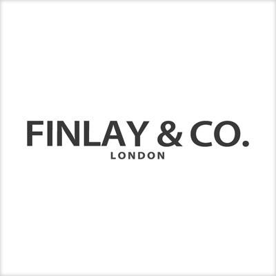 Finlay & Co.