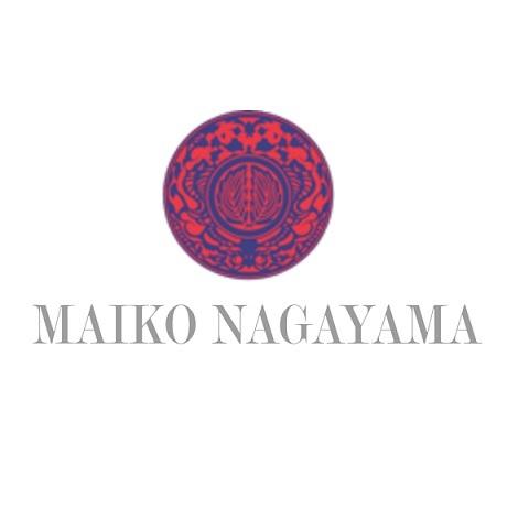 Maiko Nagayama