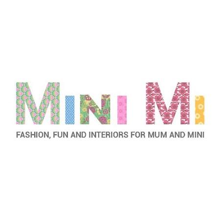 Mini Mi
