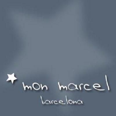 Mon Marcel